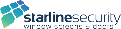 Logo Starlinesecurity