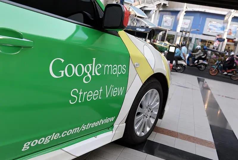 Google Street View Car.jpg
