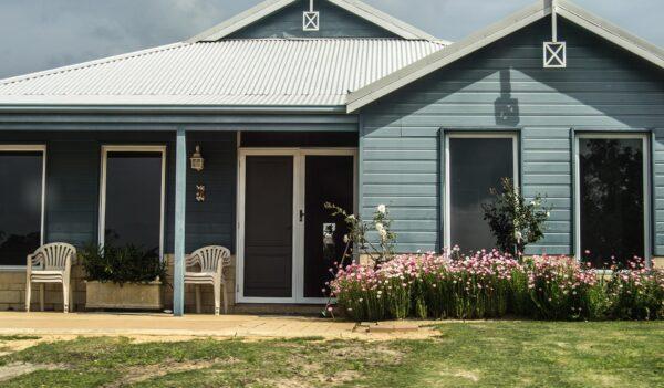 Rural Home Autralia Optimised