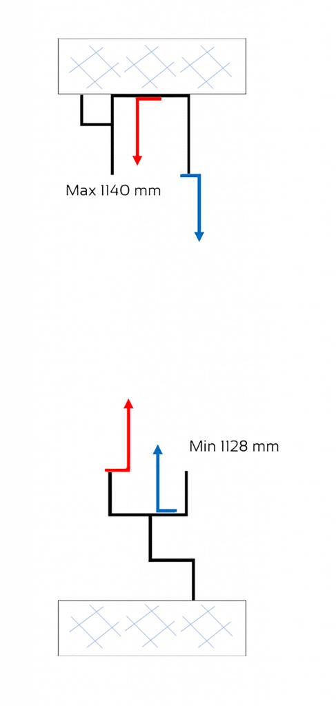 Img 5 1