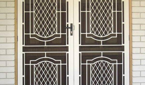 Singh Front Door