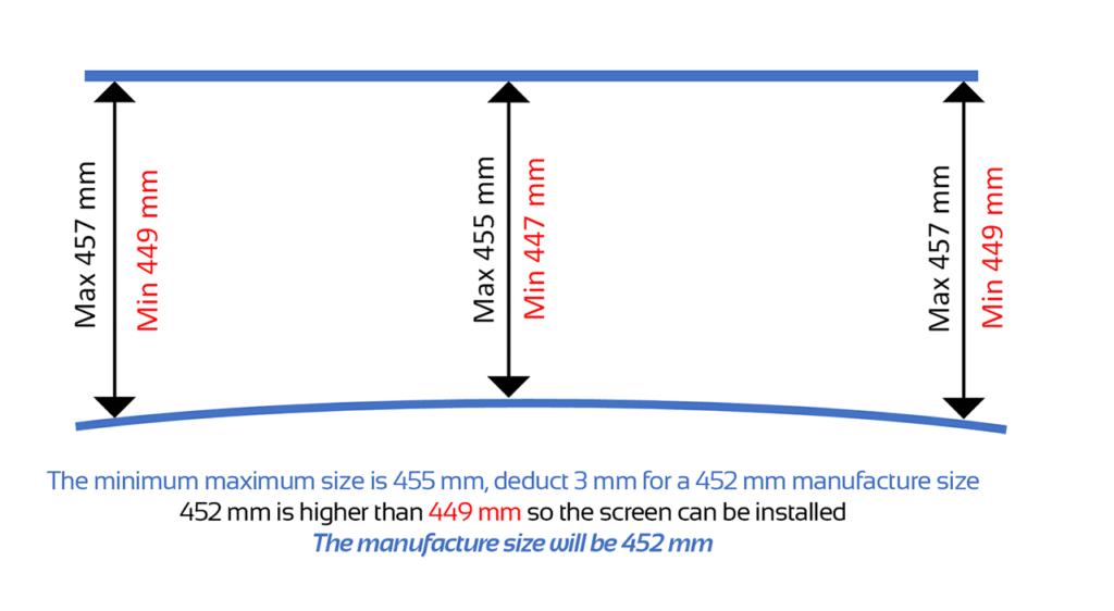 Img 5 8
